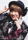 AKB48 生写真 リクエストアワーセットリストベスト100 2013 DVD封入特典 【宮澤佐江】