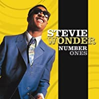 Number Ones (1CD)