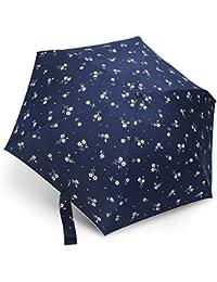 晴雨兼用 日傘 uvカット 100 遮光 折りたたみ 遮熱 紫外線対策 晴雨兼用 高密度NC布 耐風撥水 携帯便利 レディース 傘