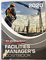 2020 Bni Facilities Manager's Costbook