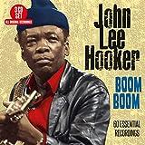 Boom Boom: 60 Essential Recordings