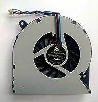 ノートパソコンCPU冷却ファン適用する Toshiba S855-S5381 S855-S5254 S855-S5378 S855-SP5265SM Series