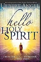 Hello Holy Spirit
