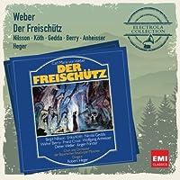 Electrola Collection: Der Freischutz