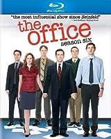 Office: Season Six [Blu-ray] [Import]