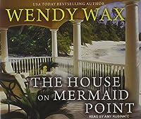 The House on Mermaid Point (Ten Beach Road)