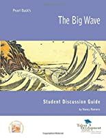The Big Wave Student Discussion Guide [並行輸入品]