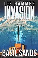 Invasion (Ice Hammer) (Volume 1) [並行輸入品]
