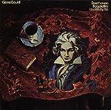 ベートーヴェン:バガテル作品33&126(全曲)