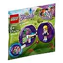 LEGO Friends Club House Pod フレンズ クラブハウスポッド 5005236