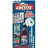 LOCTITE(ロックタイト) 強力接着剤 模型用プラスチック 30g DPL-030