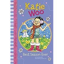 Best Season Ever (Katie Woo)
