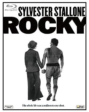 『ロッキー』