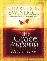 The Grace Awakening (Swindoll, Charles R.)