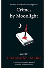 Crimes by Moonlight Kindle Edition