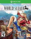 One Piece World Seeker(輸入版:北米)- XboxOne