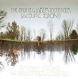 ACOUSTIC SESSIONS (日本版限定ボーナストラック1曲付 日本語版歌詞ライナーノーツ付) 画像