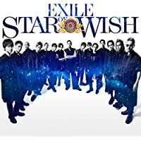 STAR OF WISH(CD+DVD)