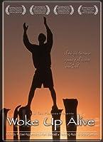 Woke Up Alive [DVD] [Import]