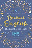 The Night of the Party (English Edition)