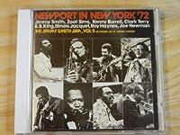 Newport/New York'72 V.5