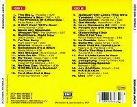 Roxette, OMD, Paula Abdul, Lenny Kravitz, Shamen, Erasure..