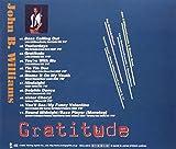Gratitude 画像