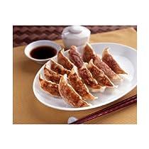大阪王将 肉餃子 50個 (850g) 冷凍