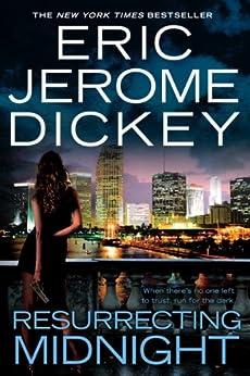 Resurrecting Midnight (Gideon series Book 4) by [Dickey, Eric Jerome]