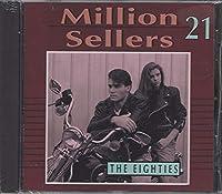 Vol. 21-Million Sellers