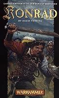 Konrad (Warhammer Novels)