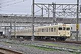 トミーテック 鉄道コレクション 東武鉄道8000系8111編成セイ...