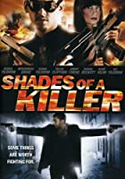 Shades of a Killer [DVD]