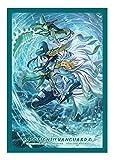 ブシロードスリーブコレクション ミニ Vol.238 カードファイト!! ヴァンガードG 『天羅水将 ランブロス』