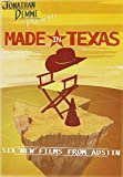 Jonathan Demme Presents Made in Texas: Six