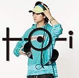 TOY BOX II-All Night Mix-(通常盤)