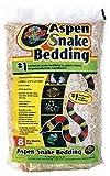 【コーンスネーク】ヘビの飼育方法と飼育の注意点 - 【コーンスネーク】ヘビの飼育方法と飼育の注意点