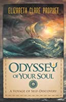 Odyssey of Your Soul: A Voyage of Self-Discovery