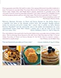 Pancakes: 72 Sweet and Savory Recipes for the Perfect Stack 画像