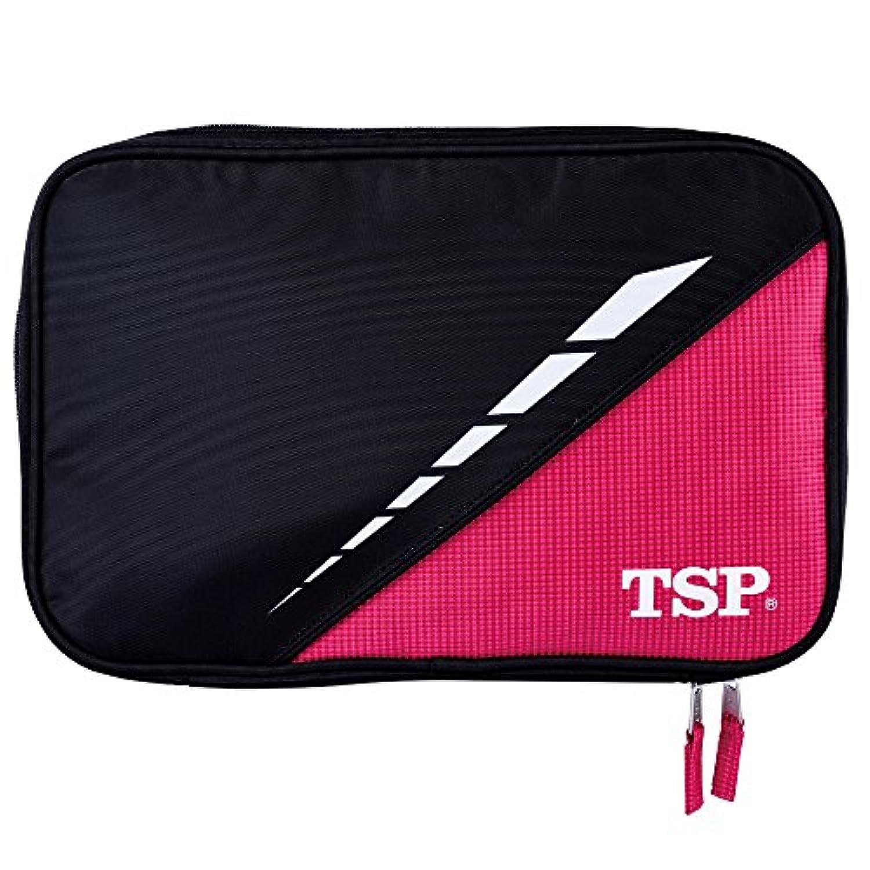 TSP 卓球 ラケット プリーレケース 040505