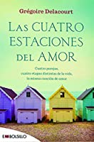 Las cuatro estaciones del amor/ The Four Seasons of Love