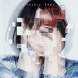 インサイドアウト (初回限定盤A[CD+DVD])