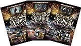 映像が語る20世紀3枚パック 004 【DVD】WTCP-104