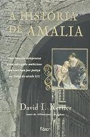 Historia De Amalia, A