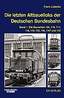 Die letzten Altbauelloks der Deutschen Bundesbahn 1 by Unknown(2015-11)