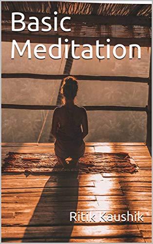 Basic Meditation (English Edit...
