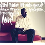 Be My Monster Love feat. Gregory Porter