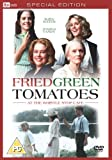 Fried Green Tomatoes [Import anglais] 画像