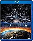 インデペンデンス・デイ:リサージェンス[Blu-ray/ブルーレイ]
