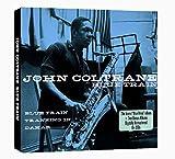Blue Train by John Coltrane (2011-05-03)